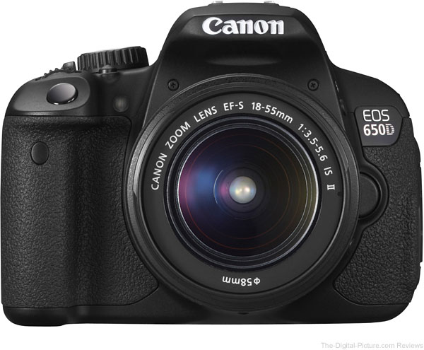 canon ef-s 18-135mm f/3.5-5.6 is stm lens review