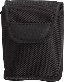 Canon Speedlite Transmitter ST-E3-RT Case