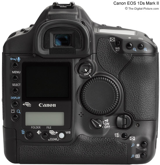 canon eos 1ds mark iii review rh the digital picture com canon eos 1ds mark iii manual canon eos 1ds mark ii manual pdf