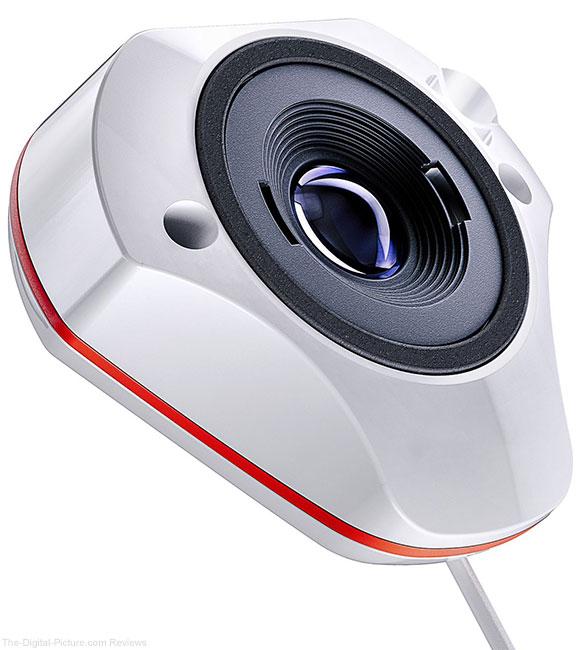 Datacolor SpyderX Lens