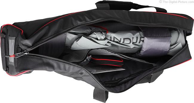 Induro GIT304L Tripod Case