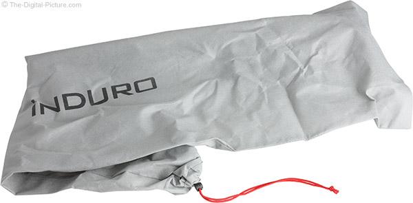 Induro GIT304L Tripod Dust Bag