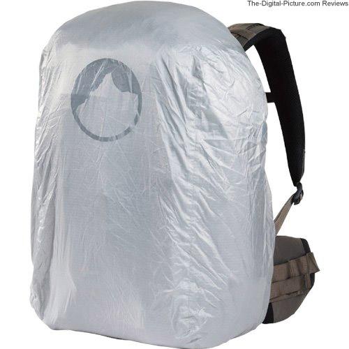 Pro Trekker 400 Raincover