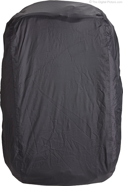 MindShift Gear Trailscape 18L Rain Cover