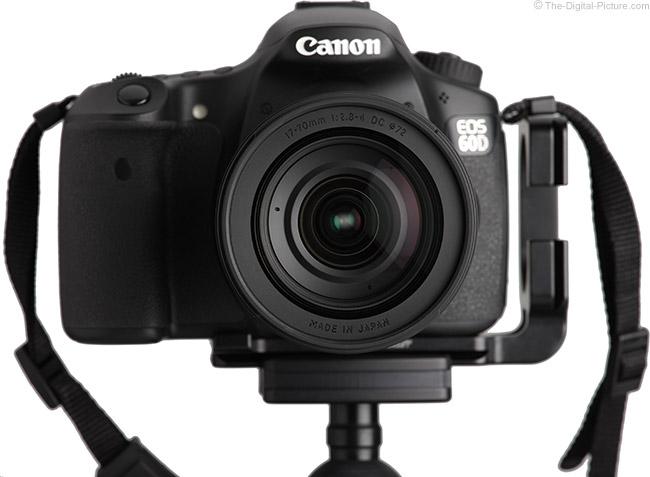 Sigma 17-70mm f/2.8-4 DC Macro OS C Lens Front