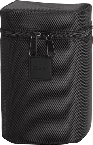 Sigma 24-35mm Art Lens Case