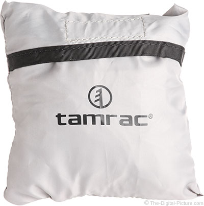 Tamrac Anvil Super 25 Rain Cover Pouch