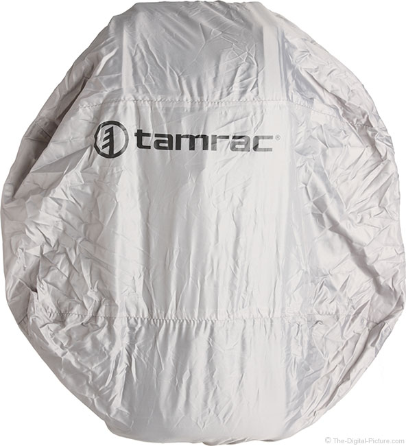 Tamrac Anvil Super 25 Rain Cover