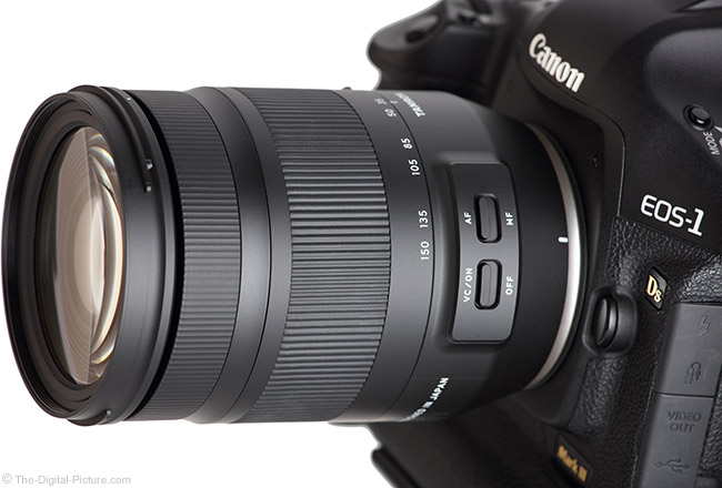 Canon, Nikon, and Sony News, Deals, What's New