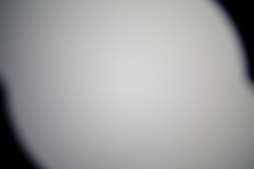 Zeiss 21mm f/2.8 Distagon T* ZE Lens