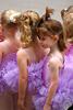 Ballerina Picture