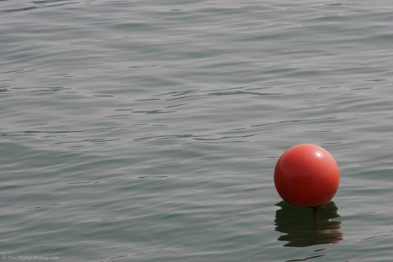 Buoy Picture