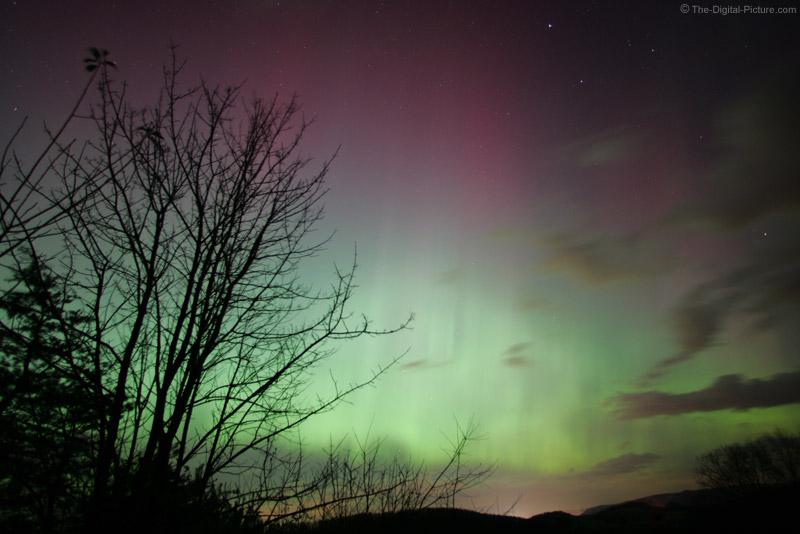 Northern Lights 2