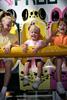 Amusement Park Picture