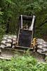 Log Skidder Picture