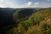 Pennsylvania Grand Canyon Picture