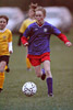 Soccer at ISO 12800