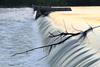 Adam T. Bower Memorial Dam
