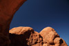 North Window Arch, Arches National Park