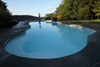 Swimming Pool Landscape