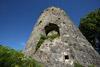 Annaberg Sugar Mill Ruins, Virgin Islands National Park