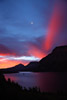10-Rated Glacier National Park Sunrise