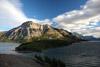 Vimy Peak, Waterton Lakes NP