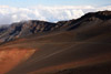 Sliding Sands Trail, Haleakala National Park