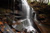 Watchman Falls