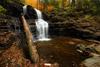 Shawnee Falls