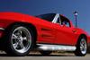 1963 Corvette Stingray