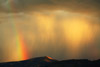 The Story Behind the Rainbow over Aspen