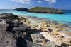 Three Mary Cays, North Caicos