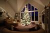 Merry Christmas 2019! Sharing Some Christmas Tree Photography Tips