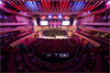 Sony Alpha a1 and FE 12-24 GM Lens Team for Concert Hall Image