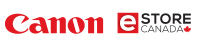 Using this link to place your Canon Canada order supports this site