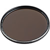 Breakthrough Photography X4 Dark Circular Polarizer Filter