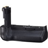 Canon BG-E11 Battery Grip for Canon EOS 5Ds, 5Ds R, 5D Mark III