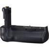 Canon BG-E11 Battery Grip for Canon EOS 5Ds, 5Ds R, 5D Mark III