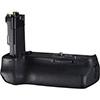 Canon BG-E13 Battery Grip for Canon EOS 6D