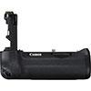 Canon BG-E16 Battery Grip for Canon EOS 7D Mark II