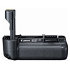 Canon BG-E2N Battery Grip (for Canon 40D, 30D, 20D)