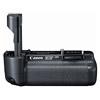 Canon BG-E2N Battery Grip (for Canon 40D, 30D, 20D)