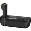Canon BG-E6 Battery Grip for Canon EOS 5D Mark II