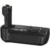 Canon BG-E6 Battery Grip for Canon EOS 5D Mark II