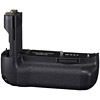 Canon BG-E7 Battery Grip for Canon EOS 7D