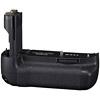Canon BG-E7 Battery Grip for Canon EOS 7D