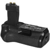 Canon BG-E8 Battery Grip for Canon EOS Rebel T5i, T4i, T3i, T2i