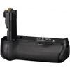 Canon BG-E9 Battery Grip for Canon EOS 60D