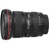 Canon EF 16-35mm f/2.8L II USM Lens